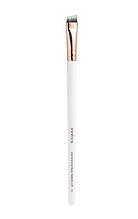 Кисть для бровей Professional Make-Up - PT901- F15