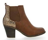 Женские ботинки NICKY  , фото 1