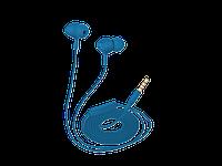 Навушники Trust Ziva In-ear Blue (21951), фото 1