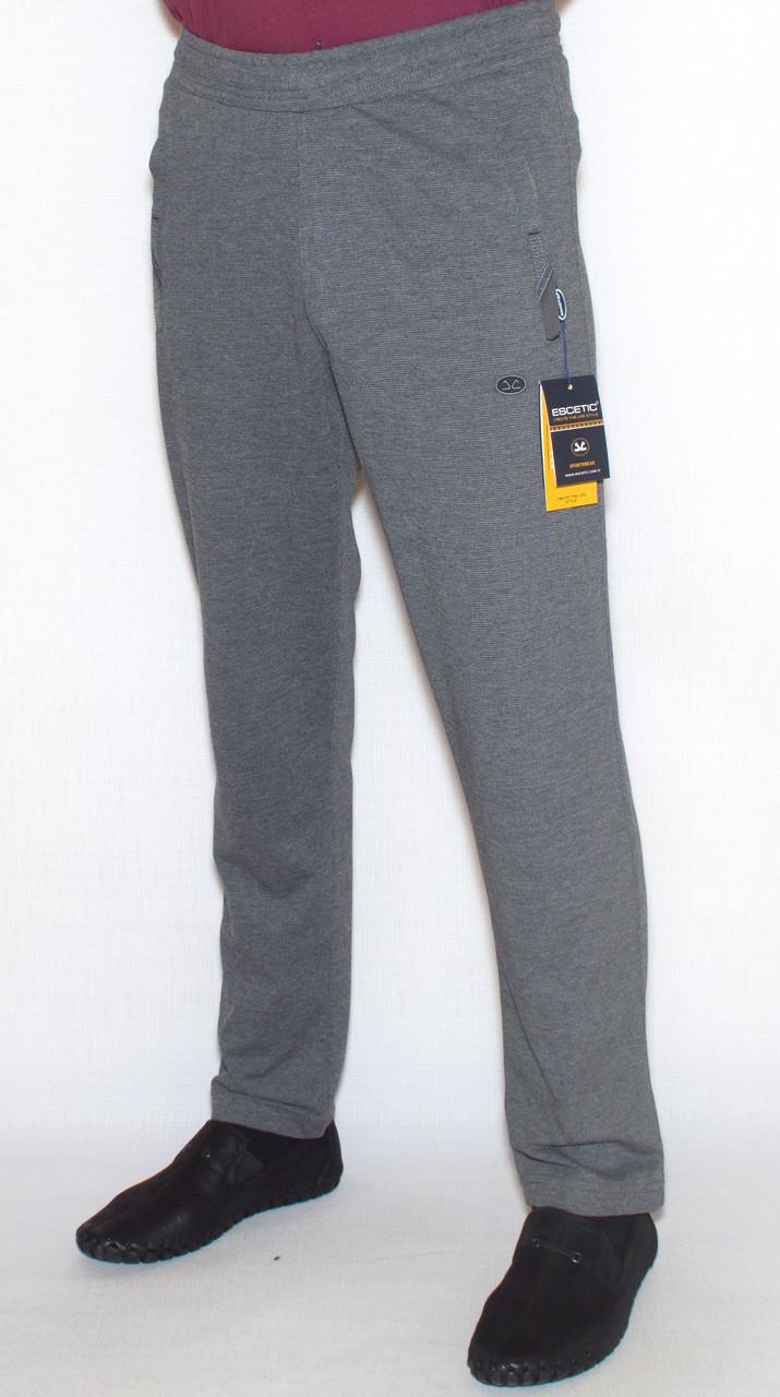 Чоловічі спортивні штани на літо Escetic (M-2XL)