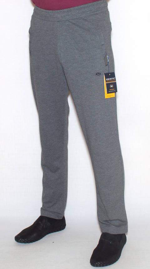 Чоловічі спортивні штани на літо Escetic (M-2XL), фото 2