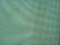 Ткань для вышивки цветная