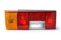 Корпус заднього ліхтаря ВАЗ 2108 лівий