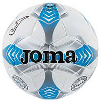 Мяч футбольный Joma Egeo 5 р. 5