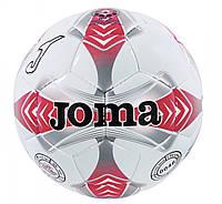 Мяч футбольный Joma Egeo 4 р. 4