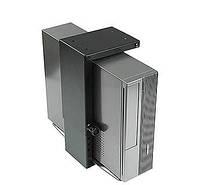 CPU-holder Крепление для системного блока с поворотным механизмом CS-31D