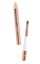 Кисть для губ Professional Make-Up - PT901- F17