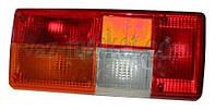Ліхтар ВАЗ 2105 лівий