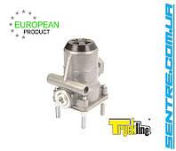Клапан давления MAN TGA 4750150610, 0501320849, 5001867251, WA15017 Truckline, фото 1
