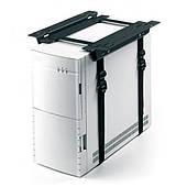 CPU-holder на ремнях со слайдером СS-22D