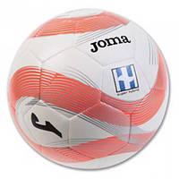 Мяч футбольный Joma Super Hybrid Talla 4 (400197.040) р. 4
