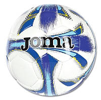 Мяч футбольный Joma Dali T5 (400083.312.5) р. 5