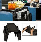 [ОПТ] Органайзер на подлокотник дивана, фото 3