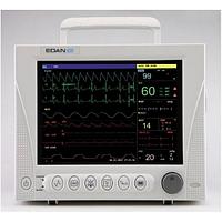 Монітор пацієнта IM8A з додатковим набором опцій для педіатрії