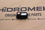 52201033 панель управління кодиціонером Hidromek, фото 2