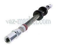 Шланг тормозной ВАЗ 2123 задний
