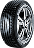 Continental Conti Premium Contact 5 205/60 R16 [92] H