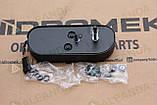 55001029 електромотор склоочисника заднього Hidromek, фото 2