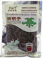 Чай Китайские Кофейные Бобы