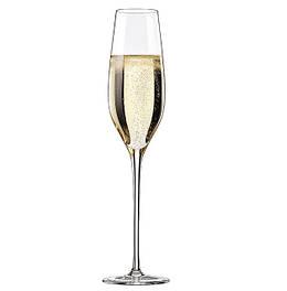 Бокалы для шампанского