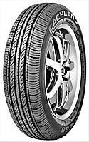 Шина 155/65R14 CACHLAND 75T CH-268