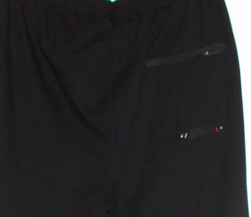 Спортивні штани чоловічі великих розмірів Avic (4XL-6XL), фото 2