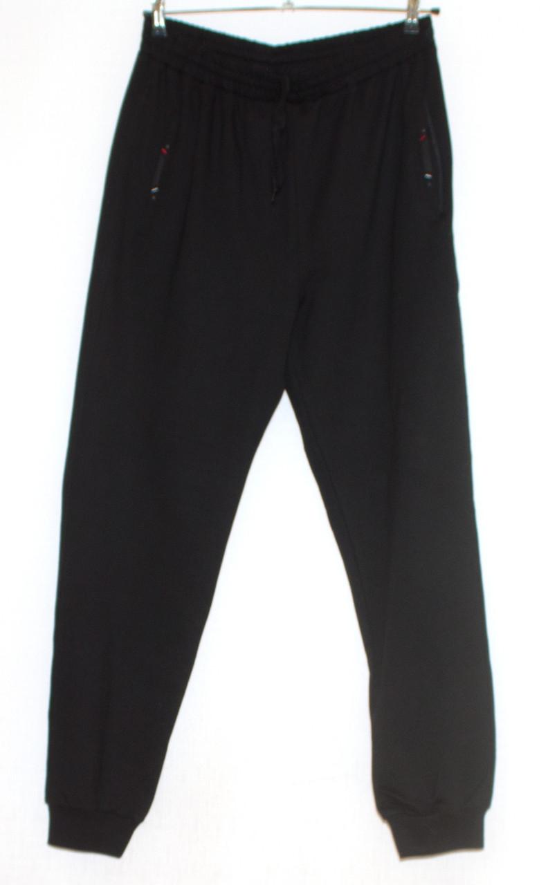 Спортивні штани чоловічі великих розмірів Avic (4XL-6XL)