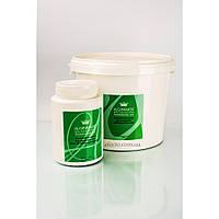 Альгинатная маска ALGINMASK для похудения тела, 200 гр. (BM3-200)
