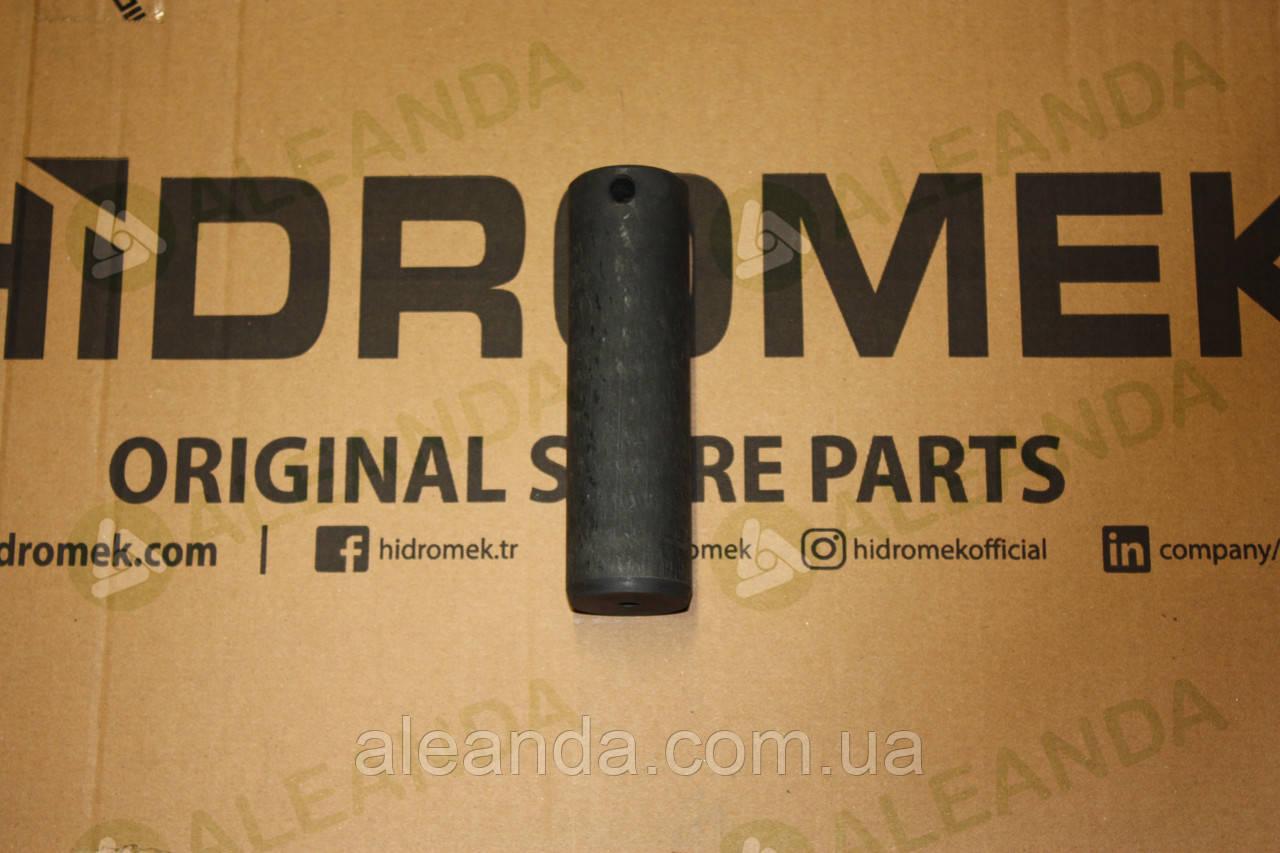 80102076 палець для передньої стріли Hidromek