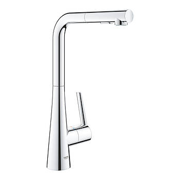 GROHE LADYLUX 32553002