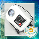 Электронная автоматика для насосов Italtecnica Brio Tank, фото 6