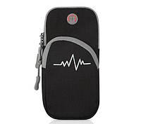 Чехол для телефона на руку (СТР-3039)