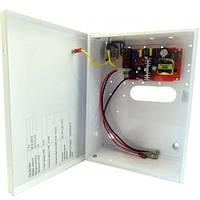 ОКО-SmartBox, фото 1