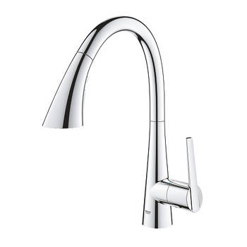 GROHE LADYLUX 32294002