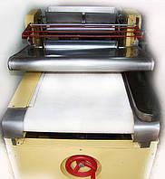 Тестораскатка МРТ-60 Тестораскаточная машина МРТ-60