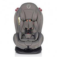 Автокресло для новорожденных с наклоном спинки Colibro Primo 0-25 кг, серый
