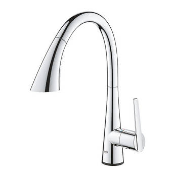 GROHE LADYLUX TOUCH 30219002