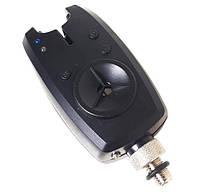 Сигнализатор поклевки Sams Fish SF23995