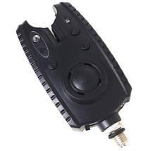 Сигнализатор поклевки Sams Fish SF23993