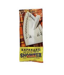 Карандаш Snowter для чистки утюгов (55680)