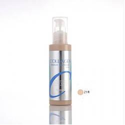 Тональный крем Enough Collagen Moisture Foundation № 21, 100мл (070203)