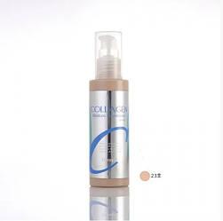 Тональный крем Enough Collagen Moisture Foundation № 23, 100мл (070204)