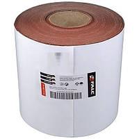 Шлифовальная шкурка Falc P120 200мм x 50м (F-40-715)