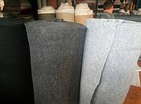 Карпет светло-серый, фото 1