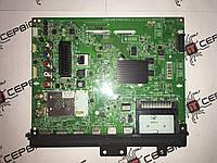 Материнська плата для LED телевізора LG MAIN EAX65610904 LG 39LB580V, фото 1