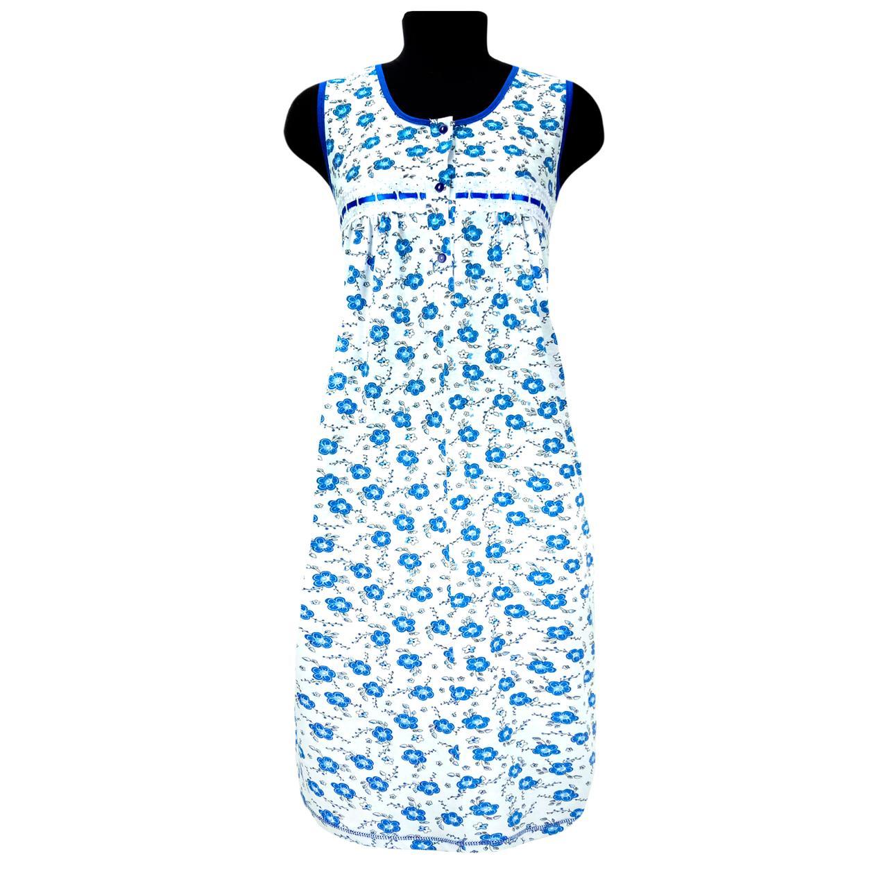 Женская кружевная ночная рубашка от производителя