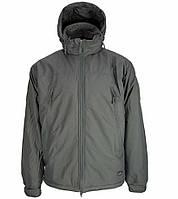 Зимняя тактическая куртка Helikon-Tex LEVEL 7 Размер М