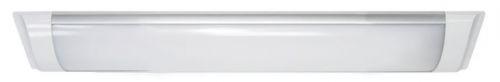 Линейный светодиодный светильник Feron AL5054 48W