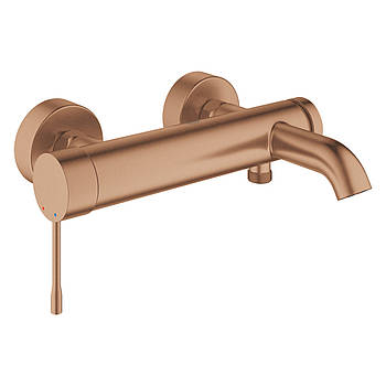 Змішувач для ванни GROHE ESSENCE NEW 33624DL1