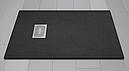 Поддон для душевой кабины Black 800*1200, фото 2